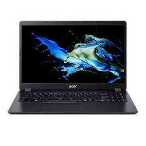 EX215-51G-5641
