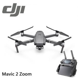 DJI Mavic2 Pro