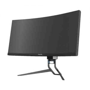 ACER X35