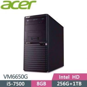 VM6650G-0FE