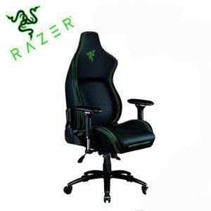RZ38-02770100-R3U1