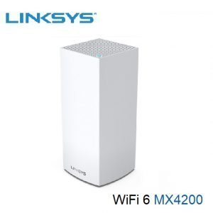MX4200 Mesh Wifi